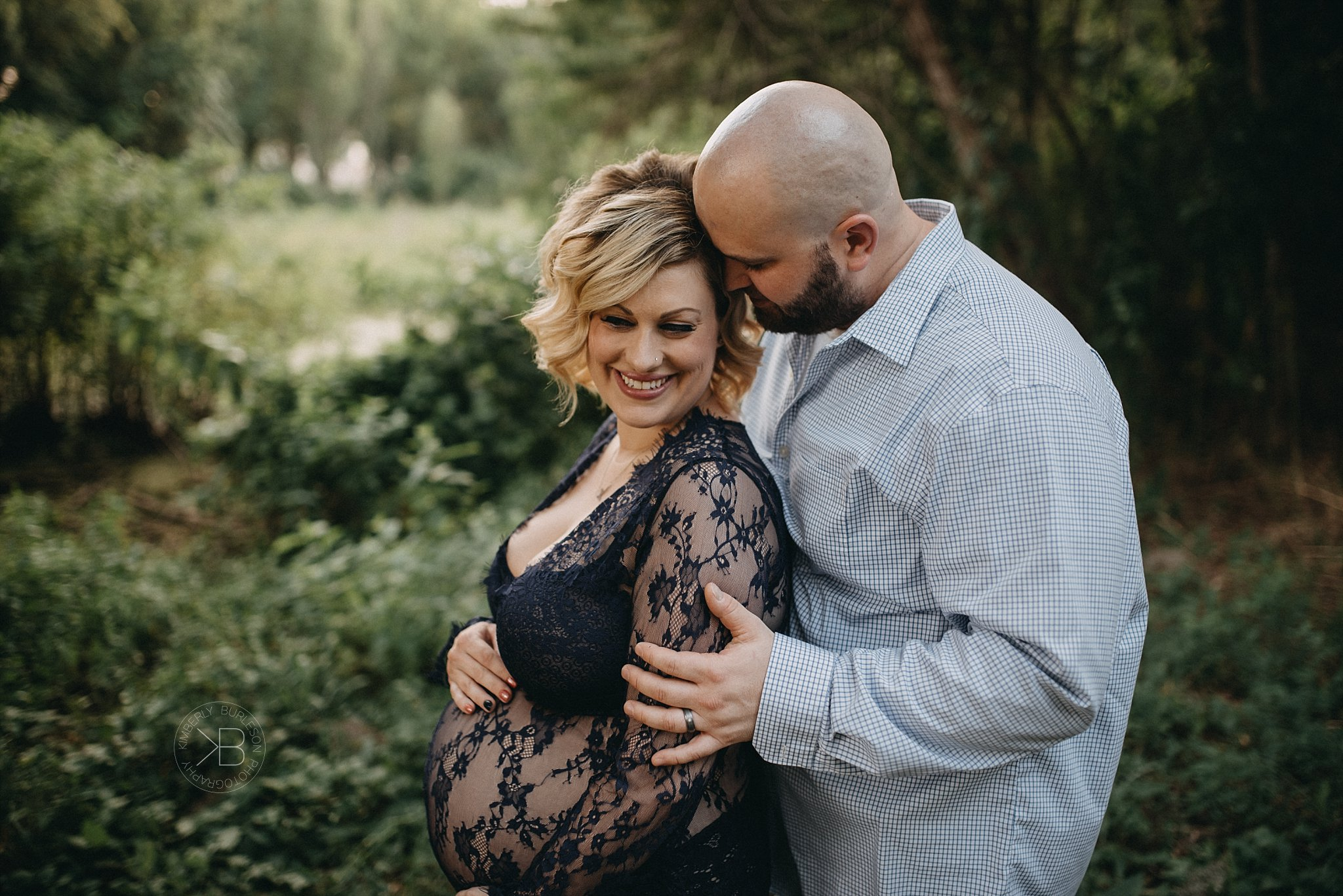Best Houston maternity photographer 2018