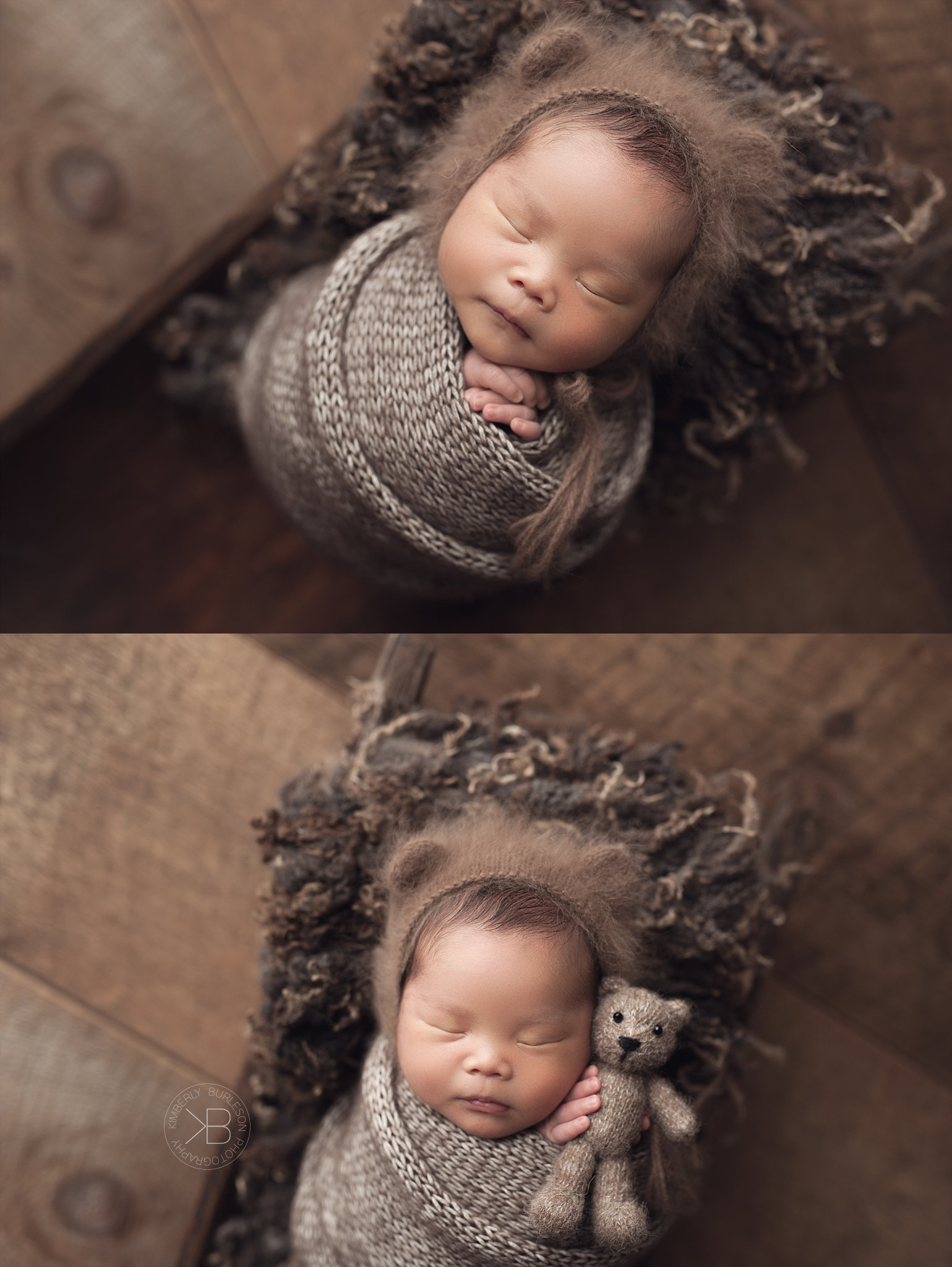 Chubby Cheeks! Handsome Baby Boy Newborn Images